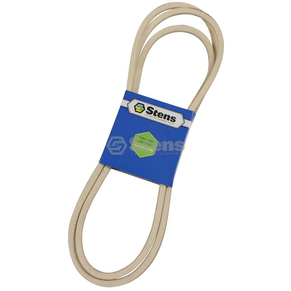 OEM Spec Belt John Deere GX10176 / 265-477