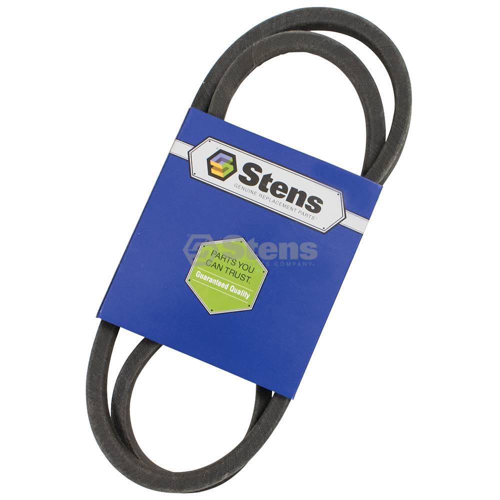 OEM Spec Belt World Lawn 2800015 / 265-489