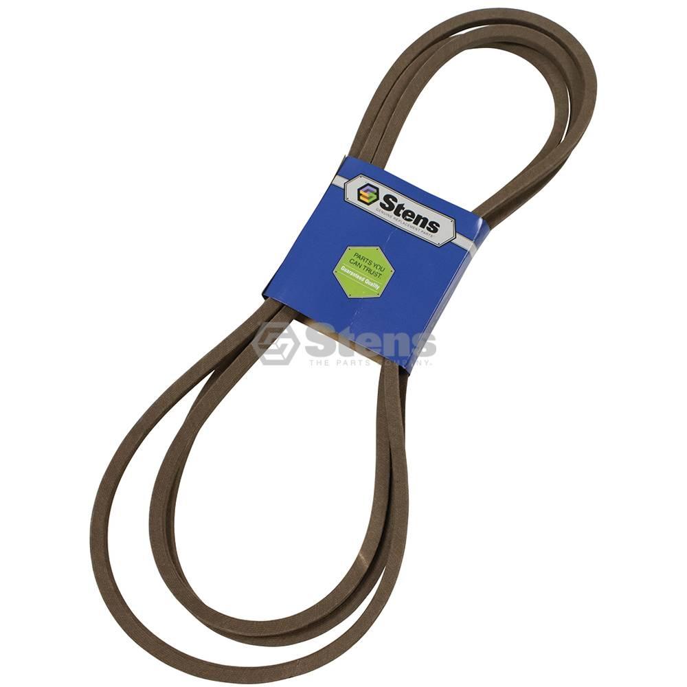 OEM Spec Belt World Lawn 6001001 / 265-491
