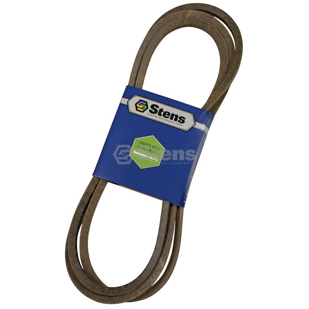 OEM Spec Belt Bad Boy 041-0120-00 / 265-498