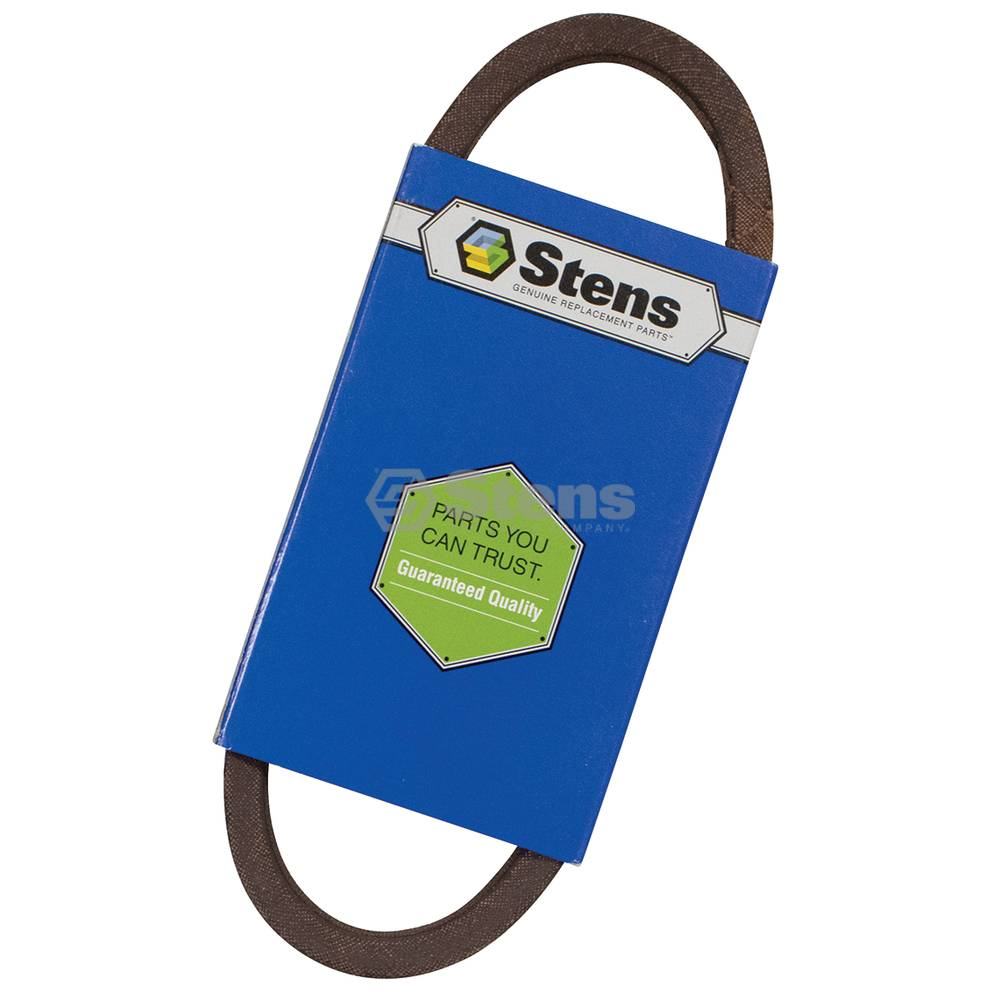 OEM Spec Belt MTD 954-0100 / 265-509