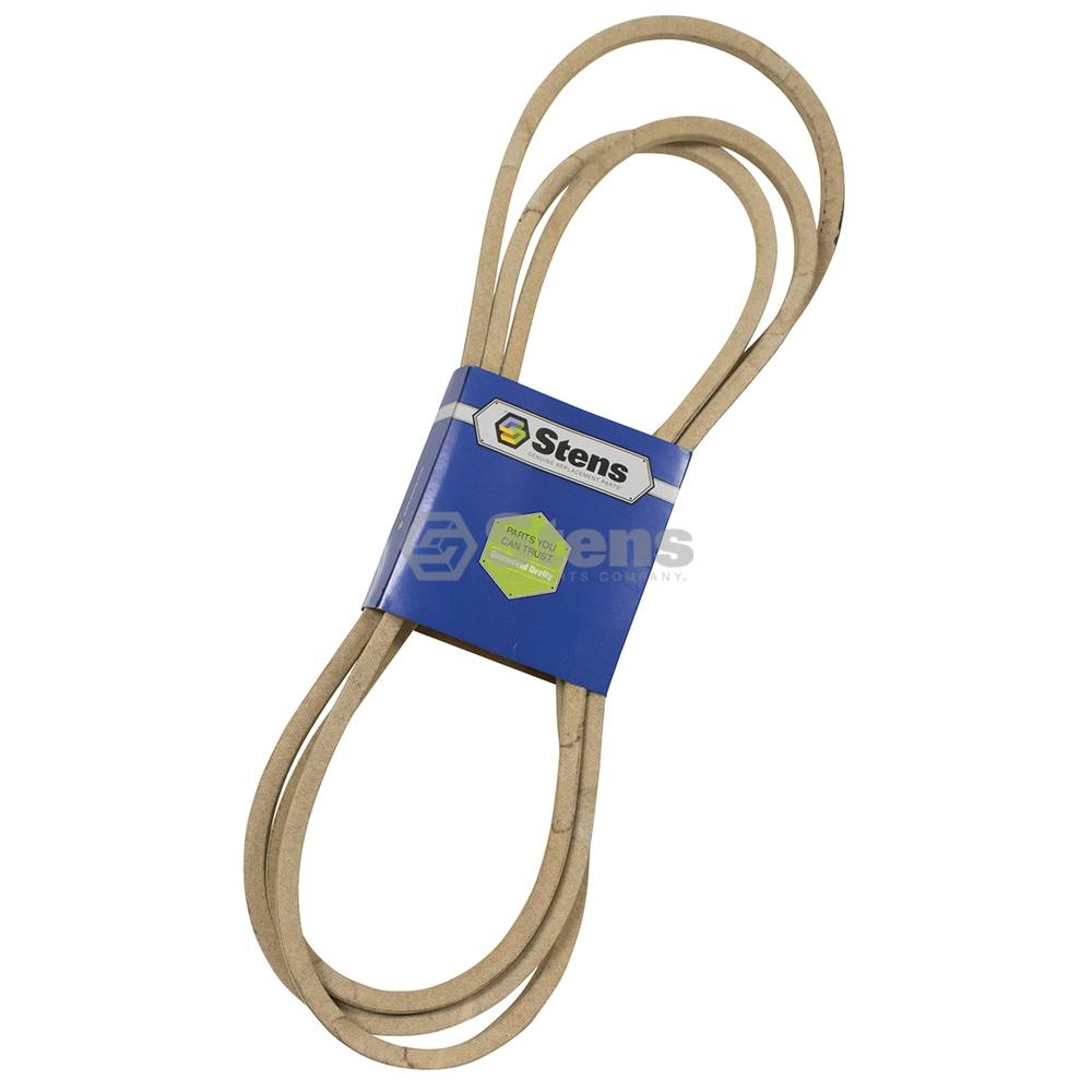 OEM Spec Belt World Lawn 5201008 / 265-514
