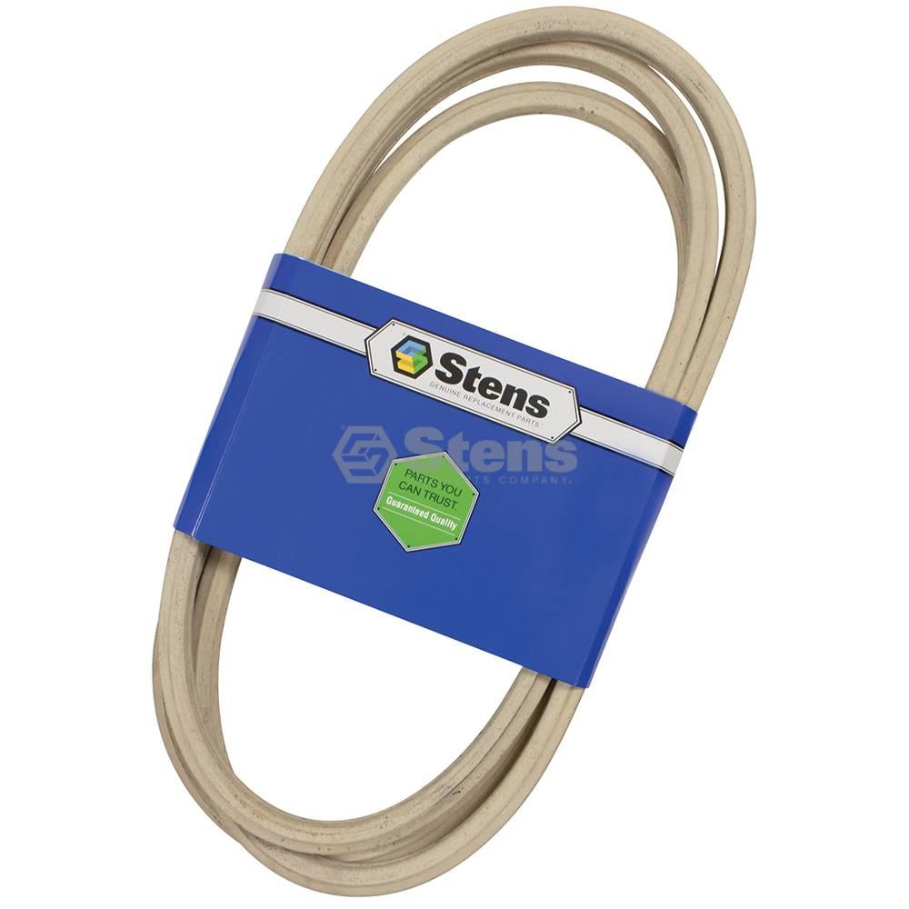 OEM Spec Belt Ariens 07200026 / 265-518