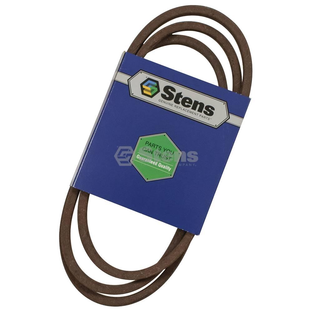 OEM Spec Belt MTD 954-0349 / 265-536