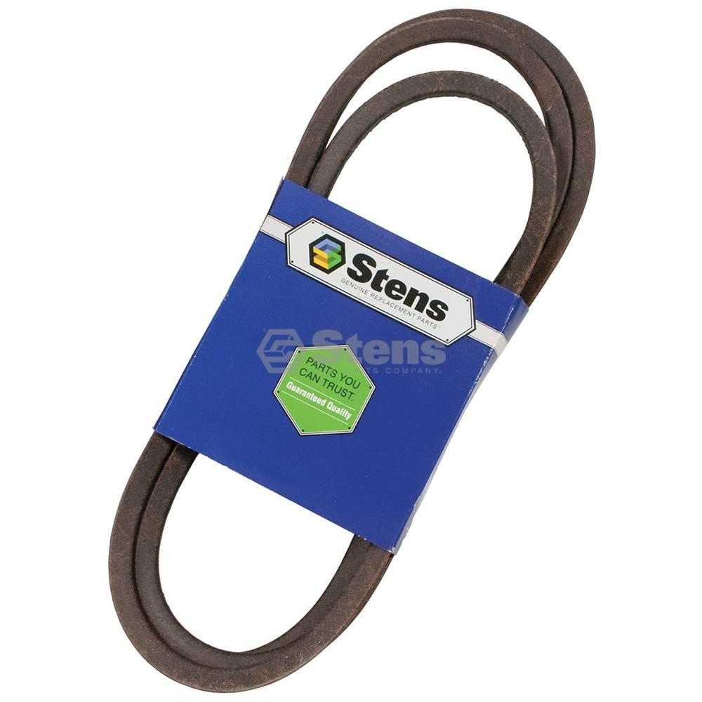 OEM Spec Belt Snapper 1732966 / 265-540