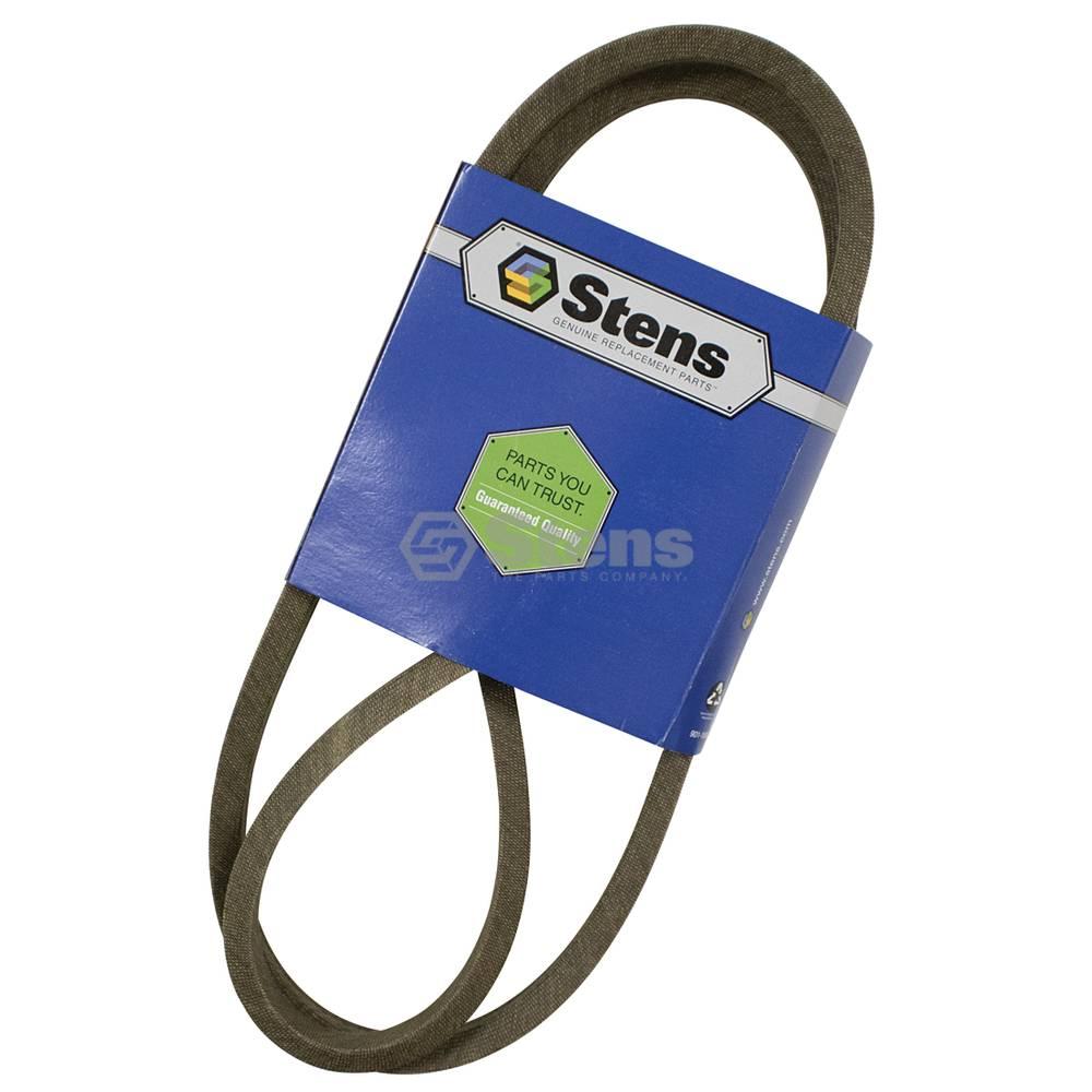 OEM Spec Belt MTD 754-0350 / 265-550