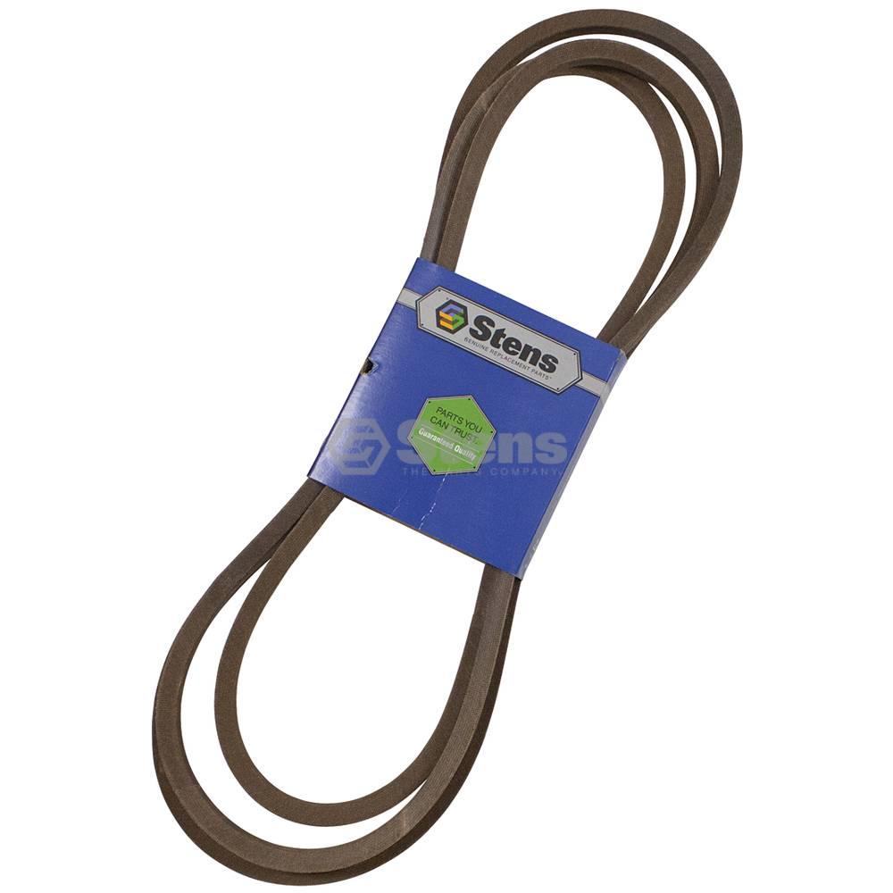 OEM Spec Belt Cub Cadet 954-04138A / 265-556