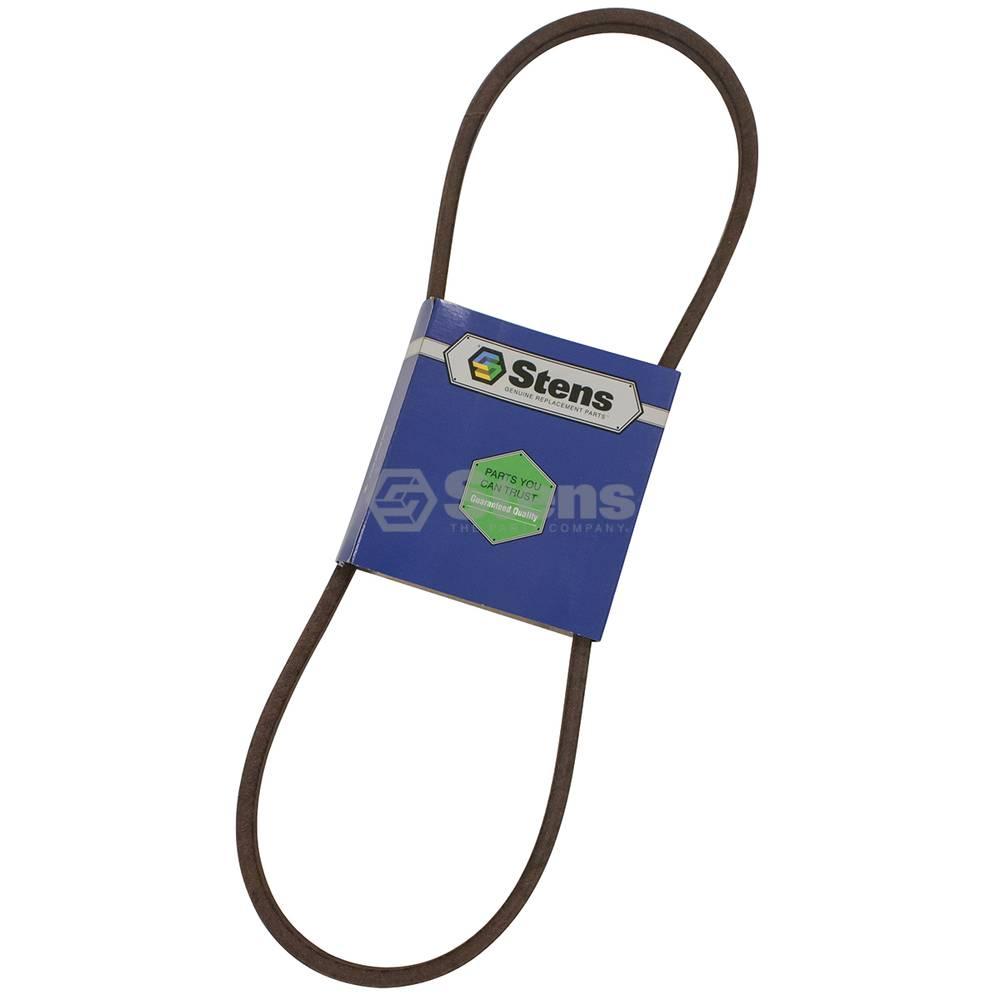 OEM Spec Belt MTD 754-0370 / 265-557