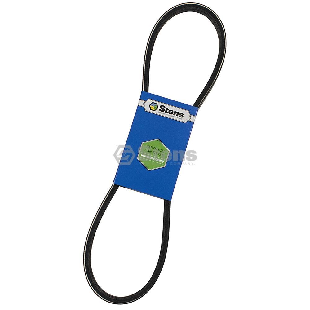 OEM Spec Belt Yamaha JN6-H1173-00 / 265-564