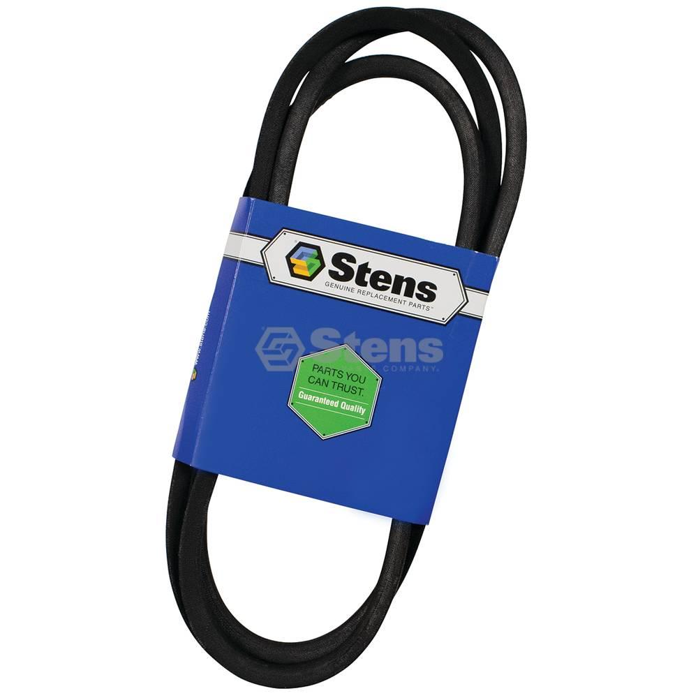 OEM Spec Belt Toro 102741 / 265-579