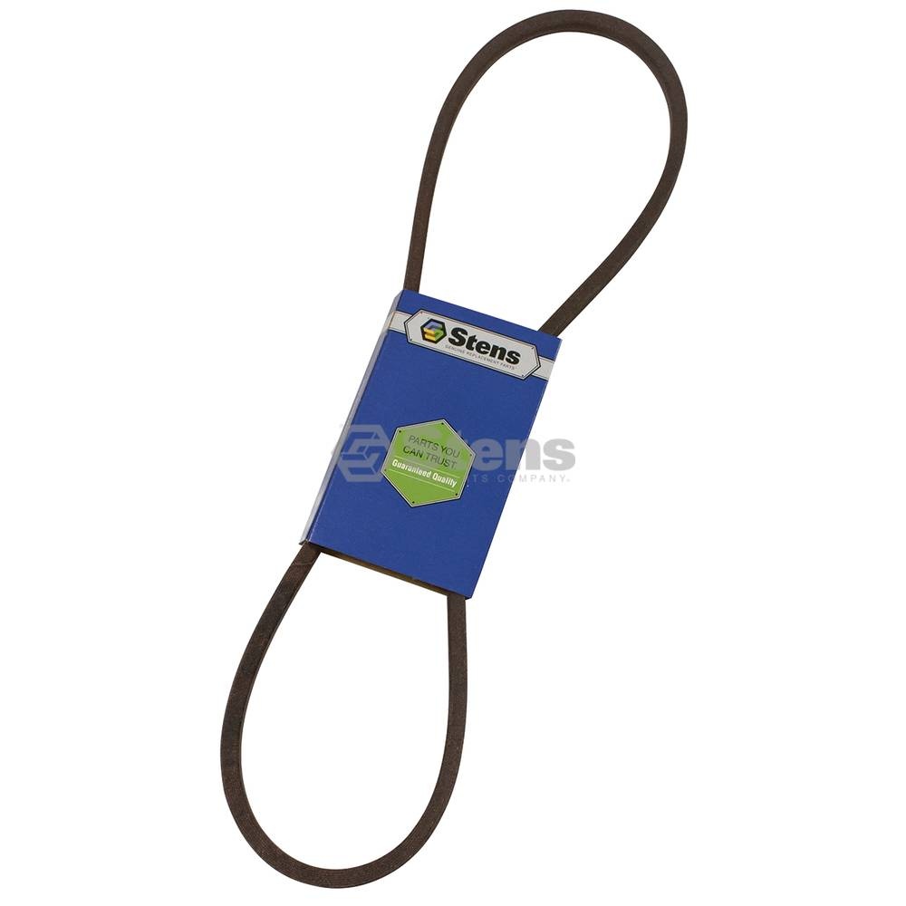 OEM Replacement Belt Husqvarna 501818202 / 265-597