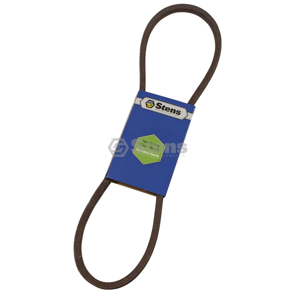OEM Spec Belt Husqvarna 532413592 / 265-598