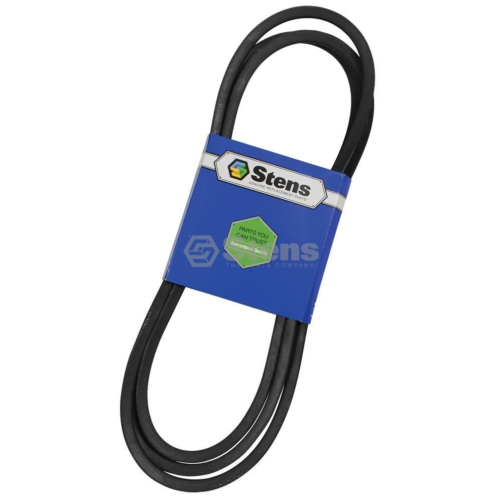 OEM Spec Belt Simplicity 1668066SM / 265-623