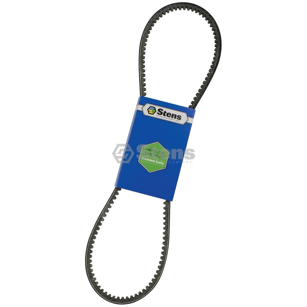 OEM Spec Belt Stihl 94900007891 / 265-629