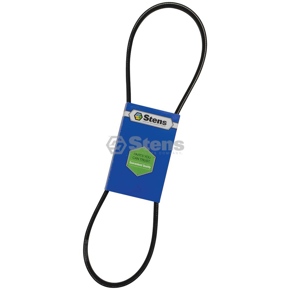 OEM Spec Belt Troy Bilt 954-04093 / 265-630