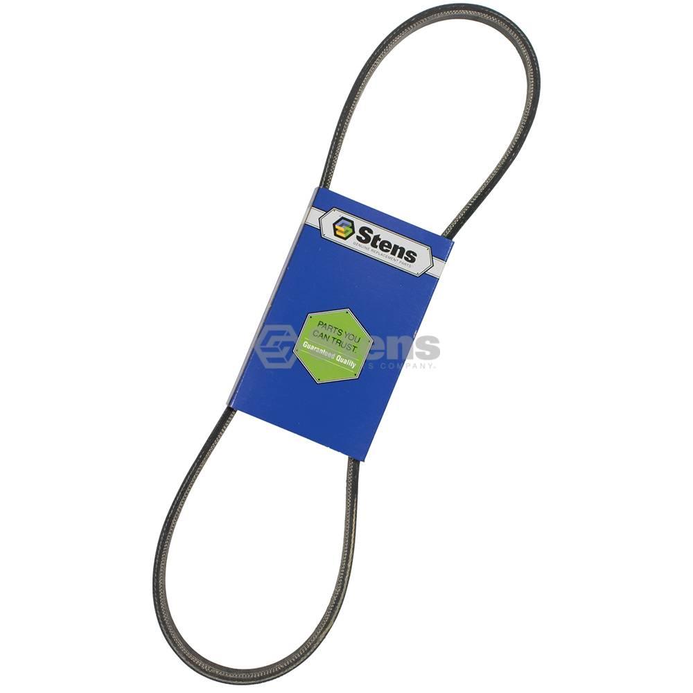 OEM Spec Belt Troy Bilt 954-04176A / 265-631