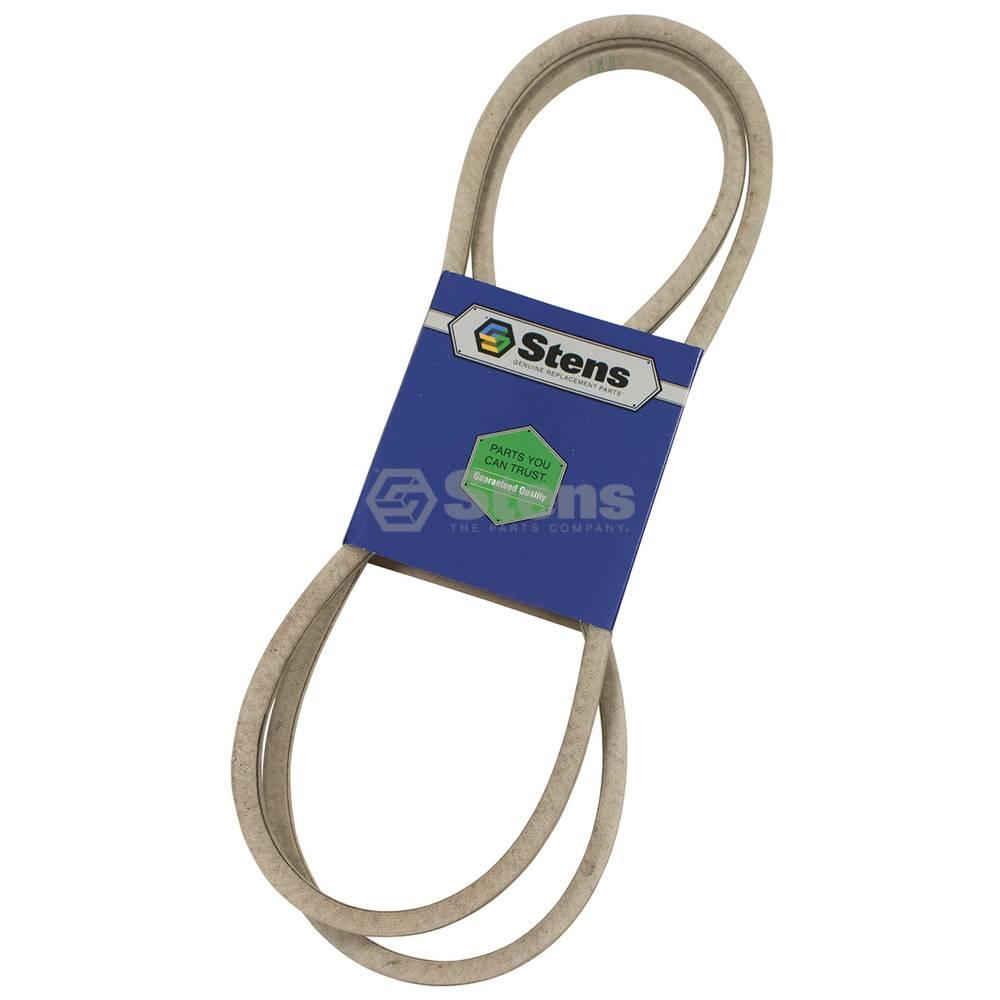 OEM Spec Belt Encore 483030 / 265-649