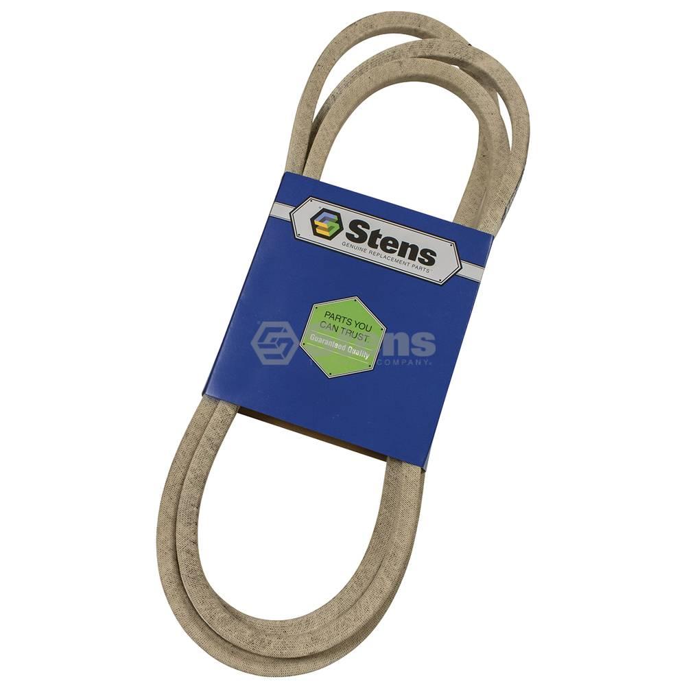 OEM Spec Belt Snapper Pro 5102035 / 265-650
