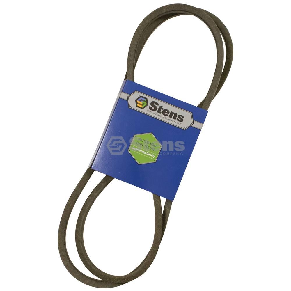 OEM Spec Belt Cub Cadet 00050441 / 265-659