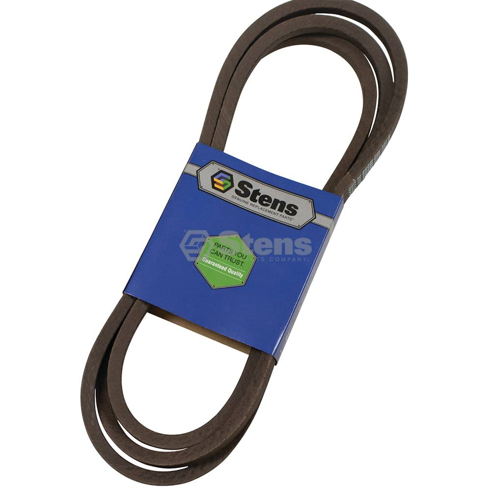 OEM Spec Belt Husqvarna 5229999-01 / 265-669