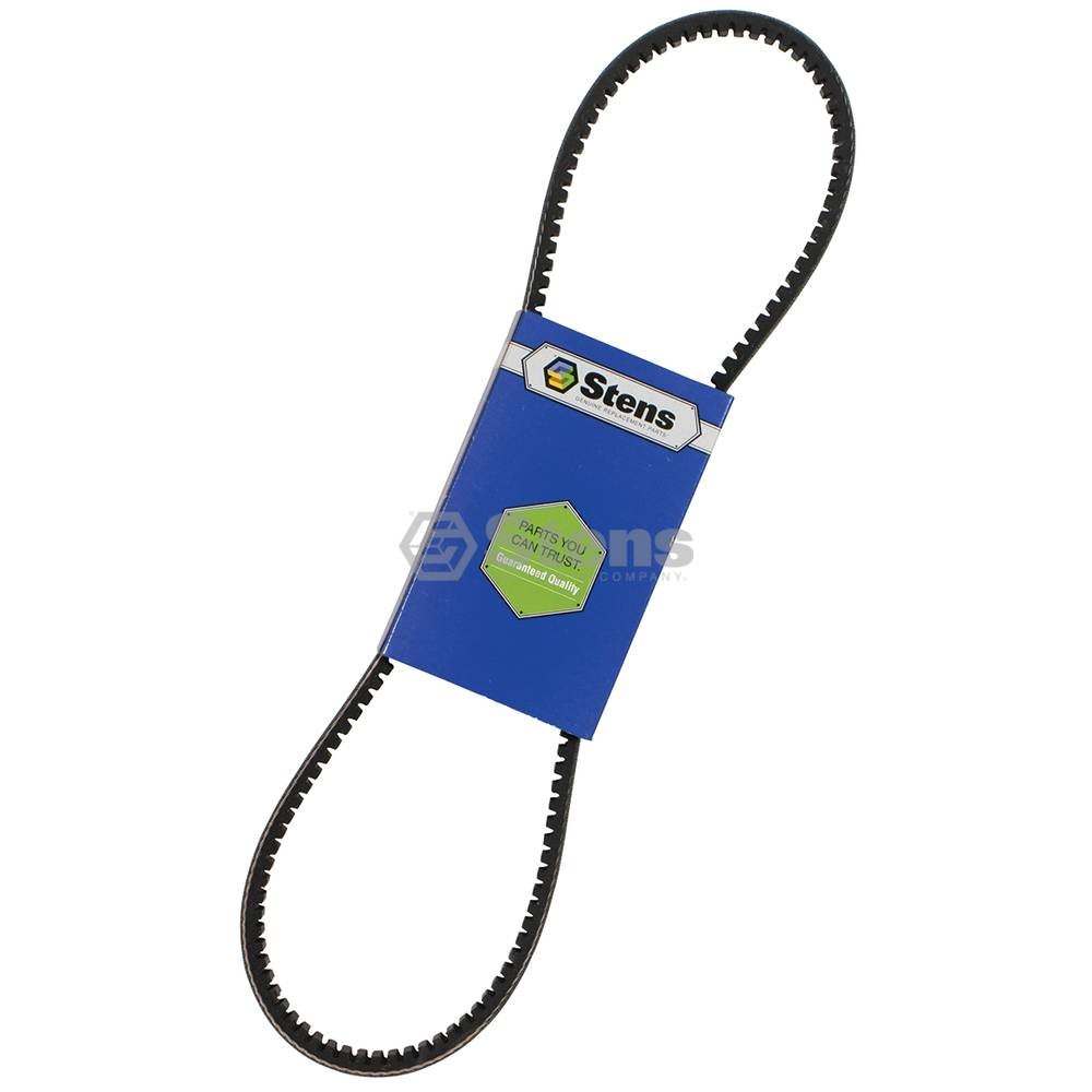 OEM Spec Belt Stihl 94900007850 / 265-672