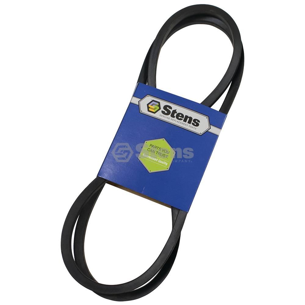 OEM Spec Belt Scag 48278 / 265-674