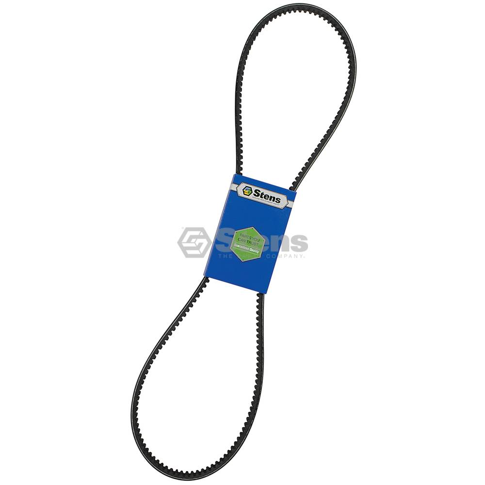 Oem Replacement Belt Hustler 604817 266-162