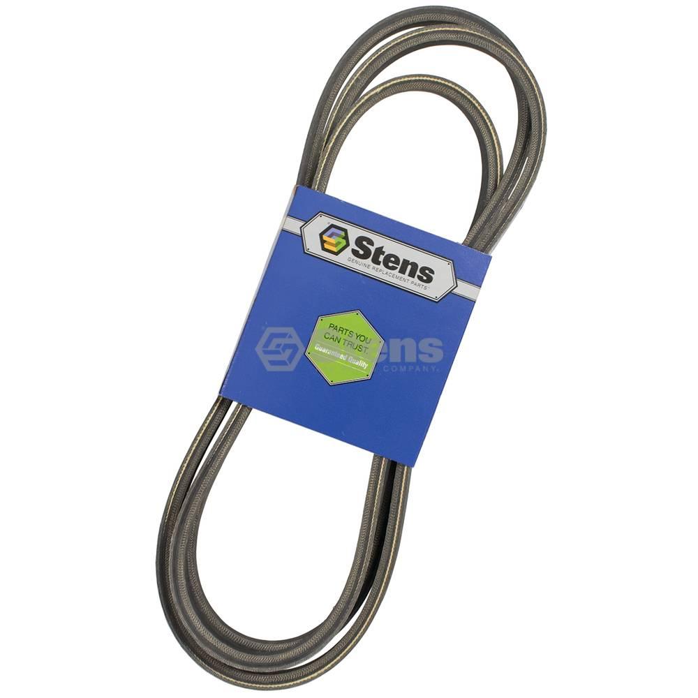 OEM Spec Belt Snapper 7029266 / 265-704