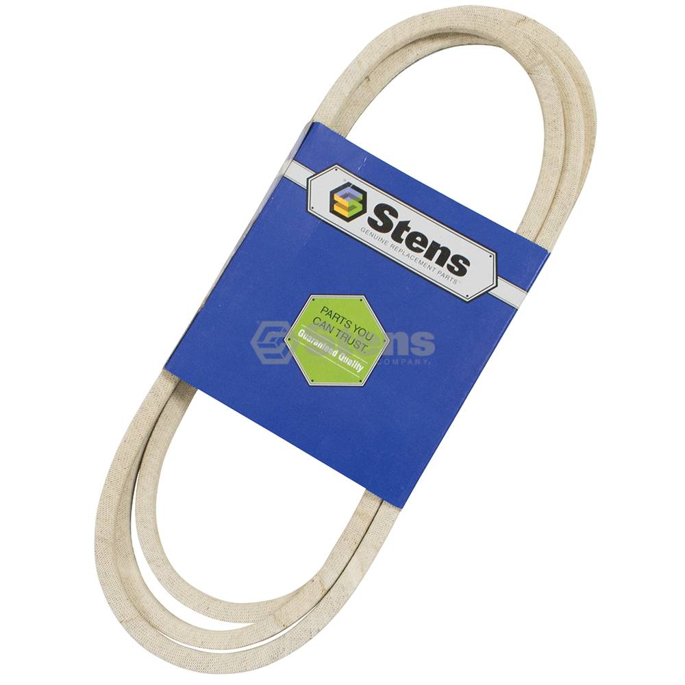 OEM Spec Belt Simplicity 1732955 / 265-705