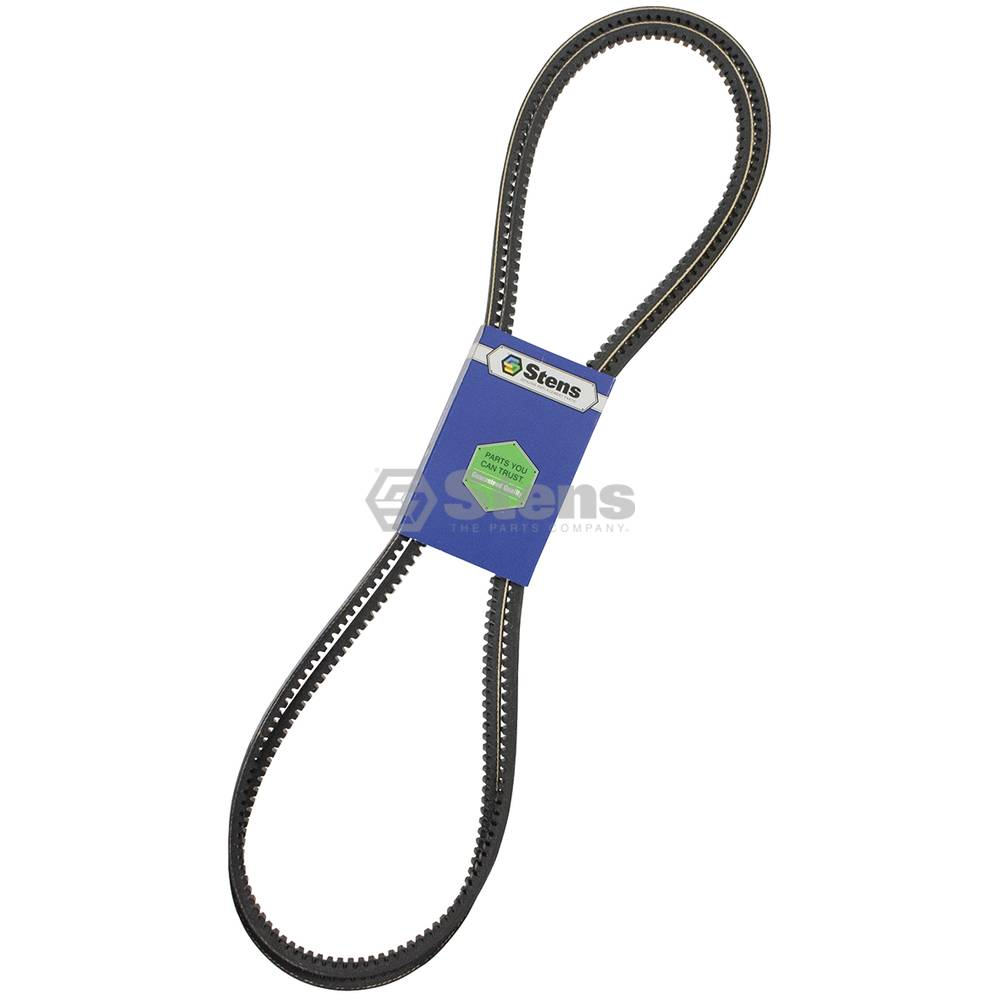 OEM Spec Belt Encore 363312 / 265-744