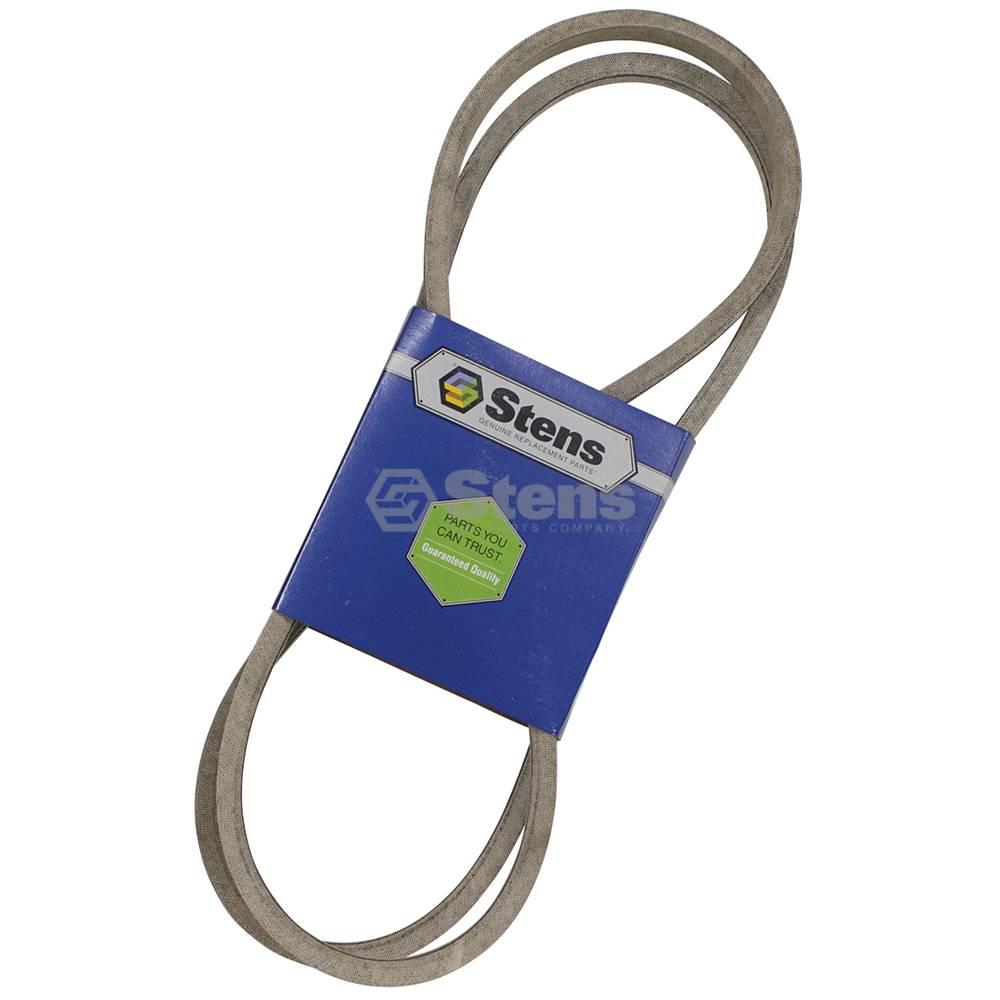 OEM Spec Belt Scag 48204 / 265-748