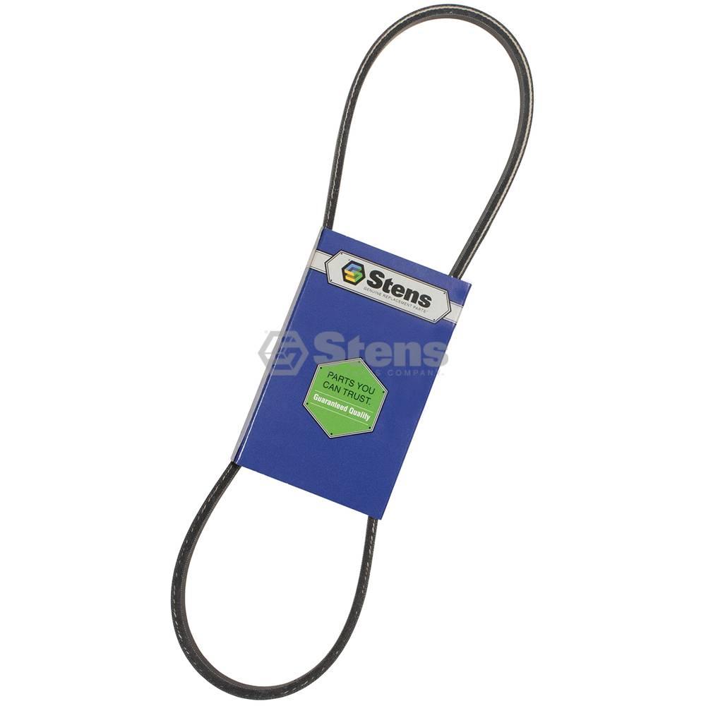 OEM Spec Belt Cub Cadet 954-04158 / 265-760