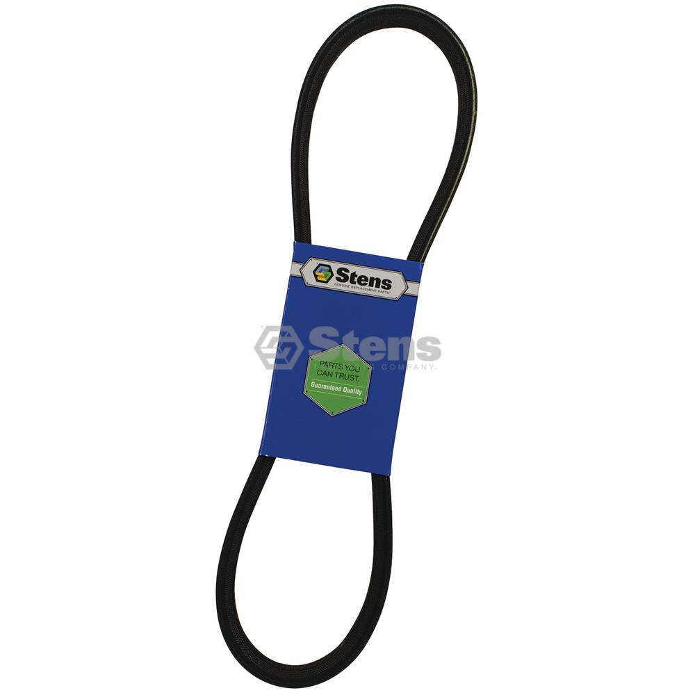 OEM Spec Belt E-Z-GO 26414G01 / 265-779