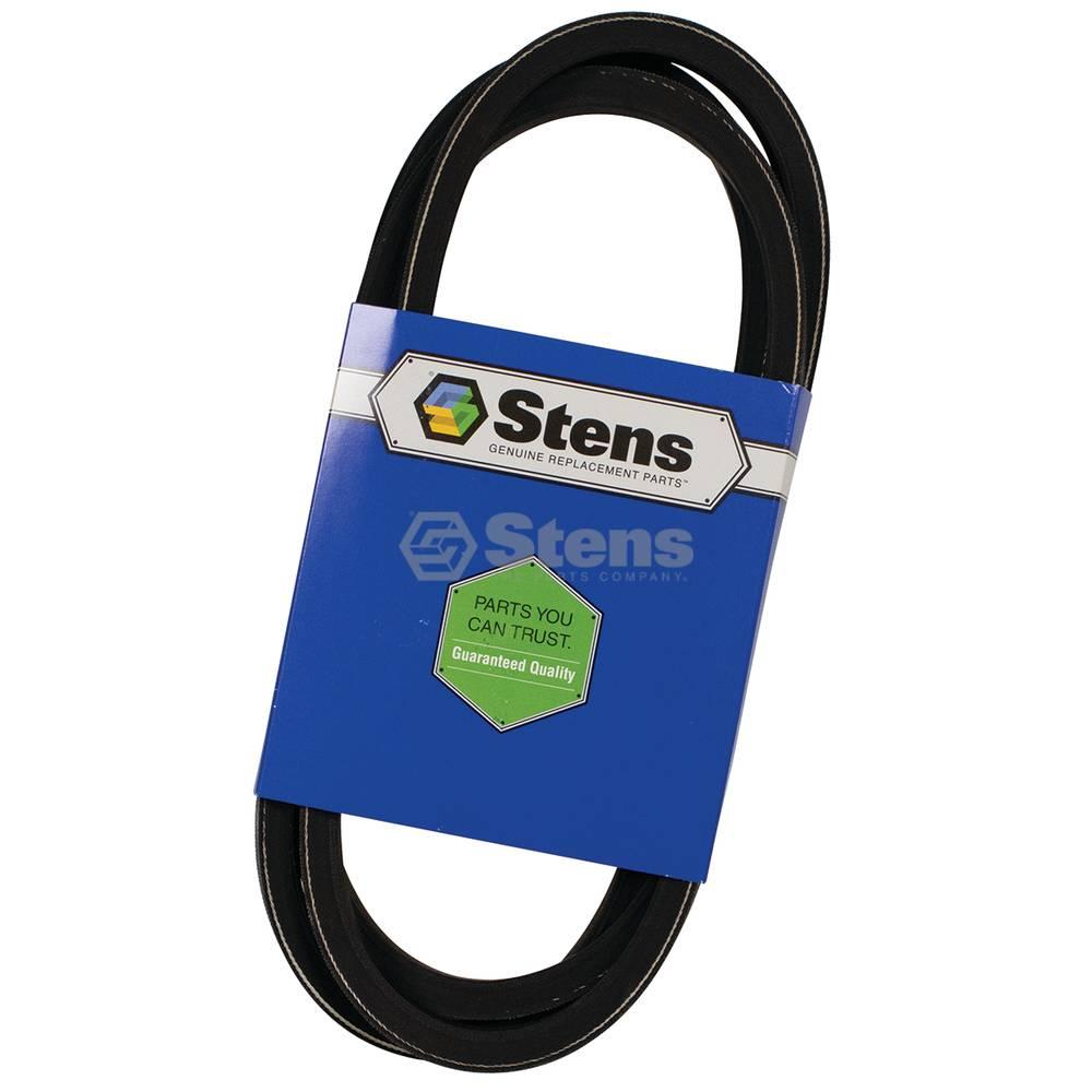 OEM Spec Belt Dixon 6109 / 265-797