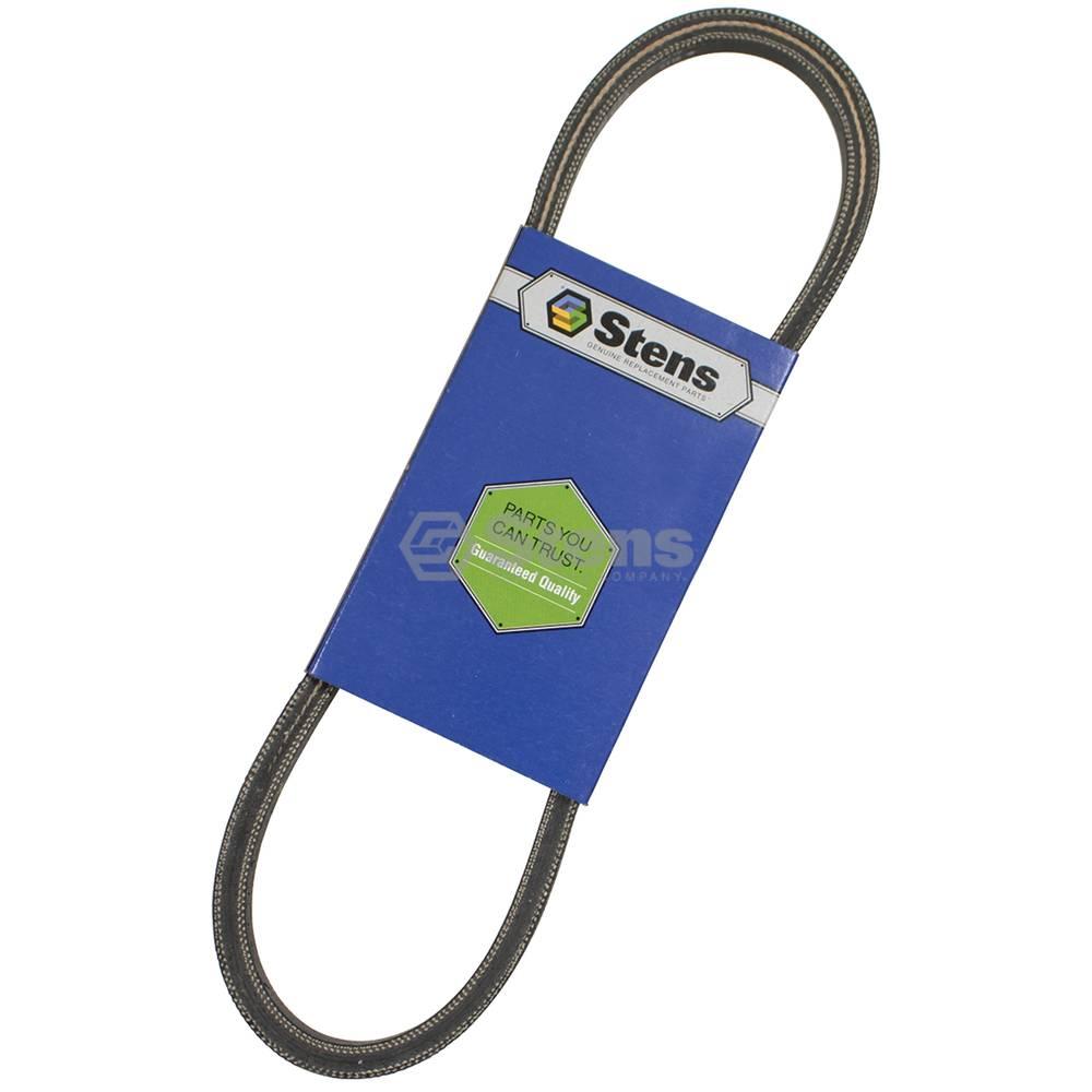 OEM Spec Belt MTD 754-04090 / 265-805