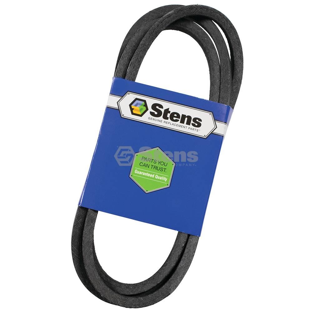 OEM Spec Belt AYP 174368 / 265-808