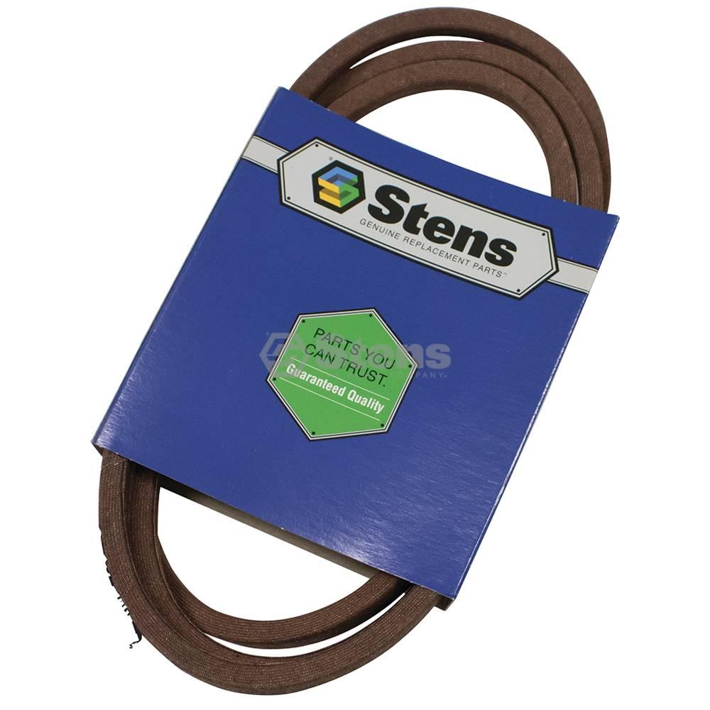 OEM Spec Belt Simplicity 1713549SM / 265-817