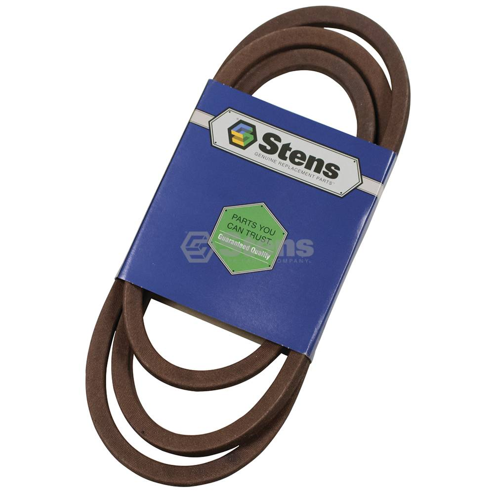 OEM Spec Belt Exmark 1-603306 / 265-829