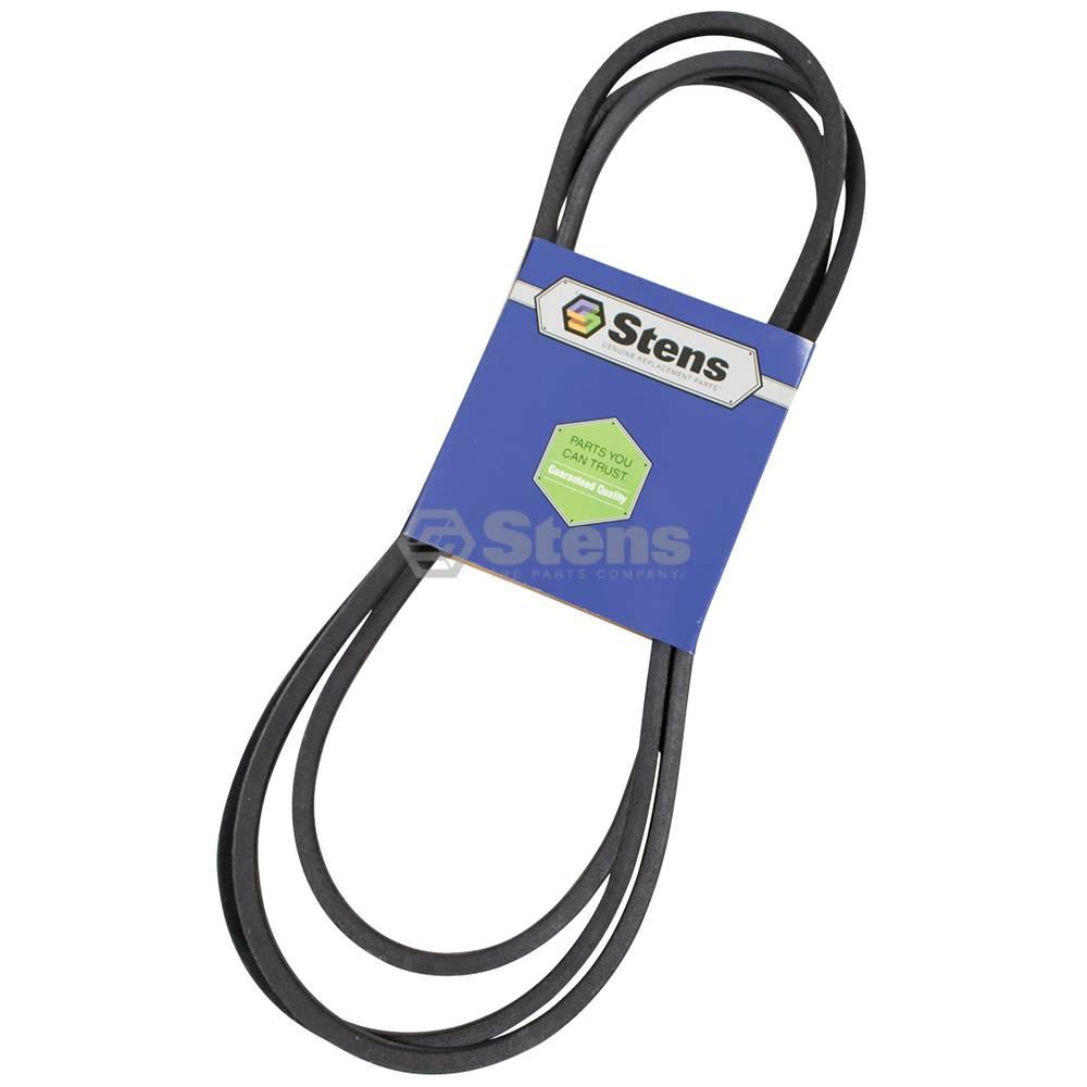 OEM Spec Belt Simplicity 1703466SM / 265-835
