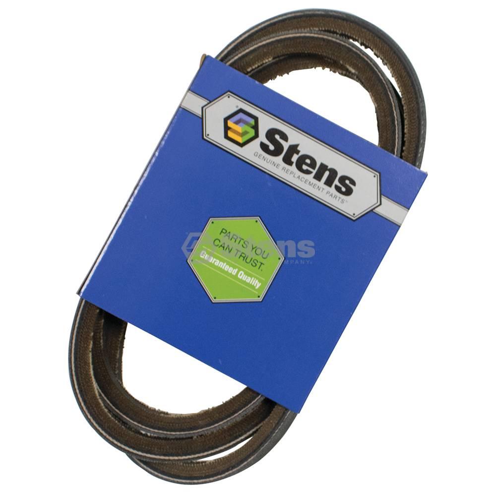 OEM Spec Belt Case C23359 / 265-839