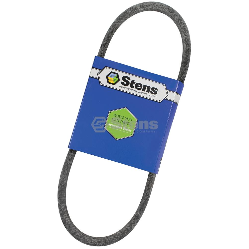 OEM Spec Belt Exmark 1-413096 / 265-842