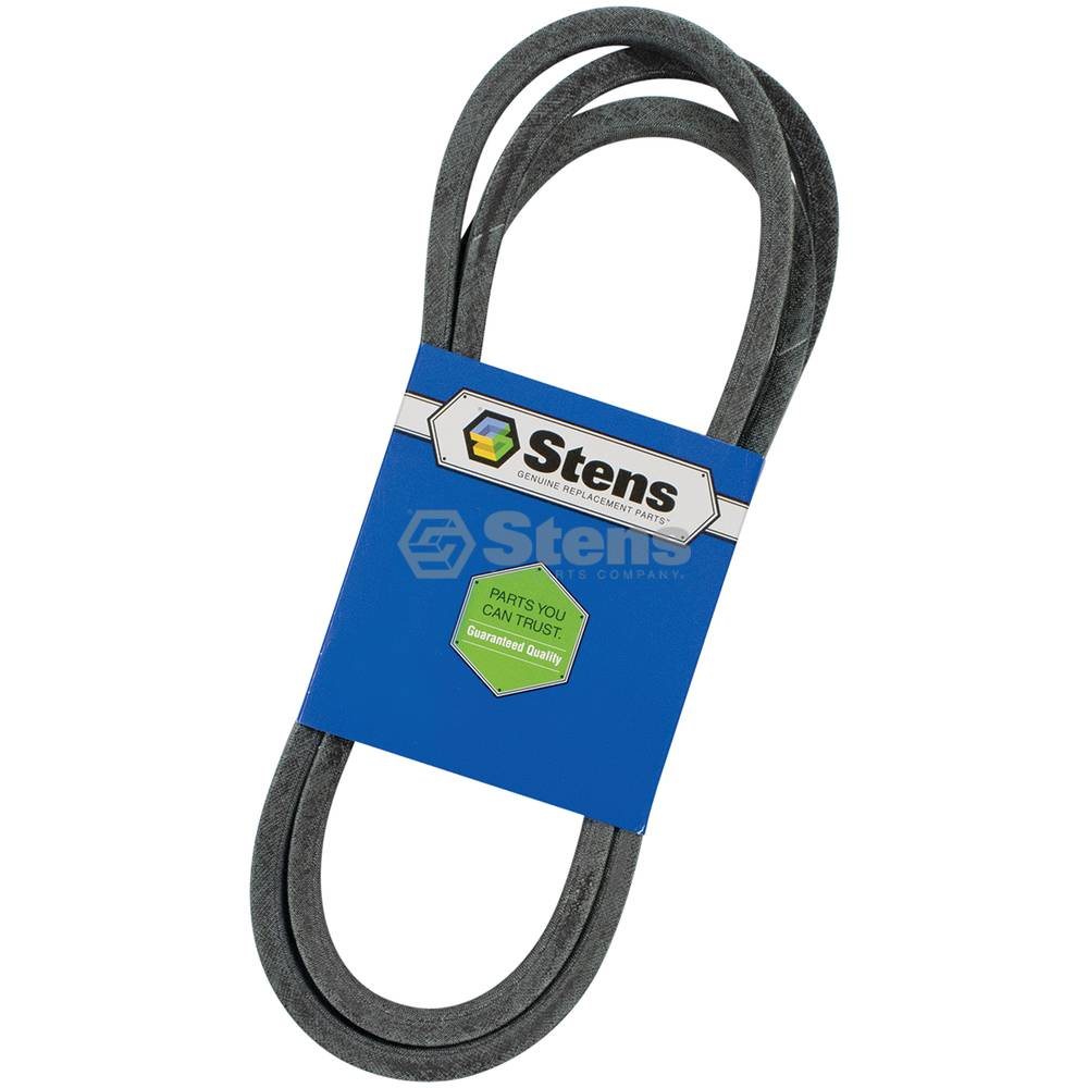 Stens 265-829 OEM Replacement Belt Exmark 1-603306
