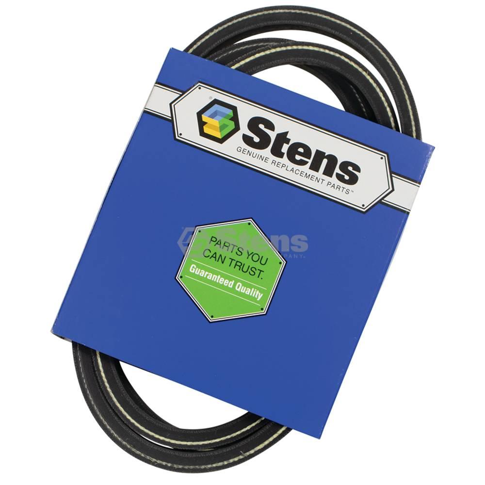 OEM Spec Belt Scag 482716 / 265-862