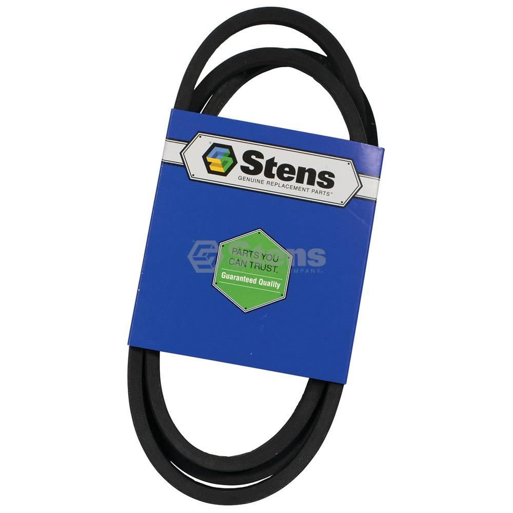 OEM Spec Belt Simplicity 1713515SM / 265-867