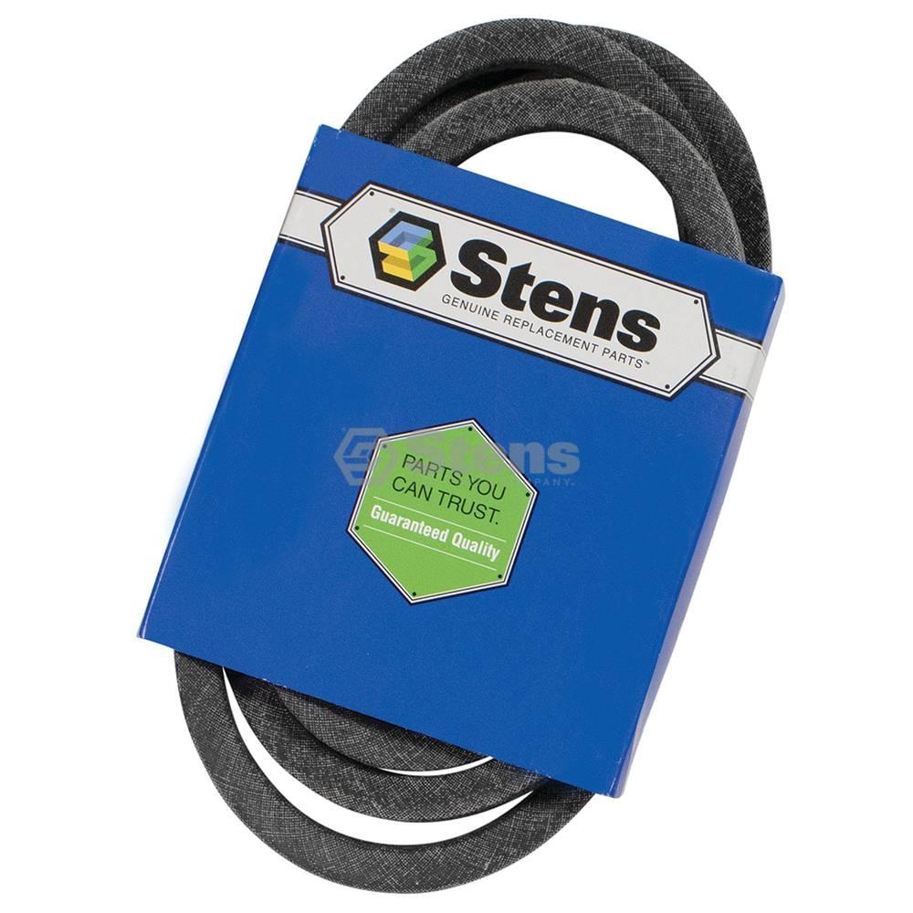 OEM Spec Belt Scag 48265 / 265-873
