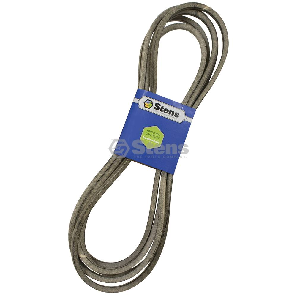 OEM Spec Belt Toro 106-7350 / 265-879