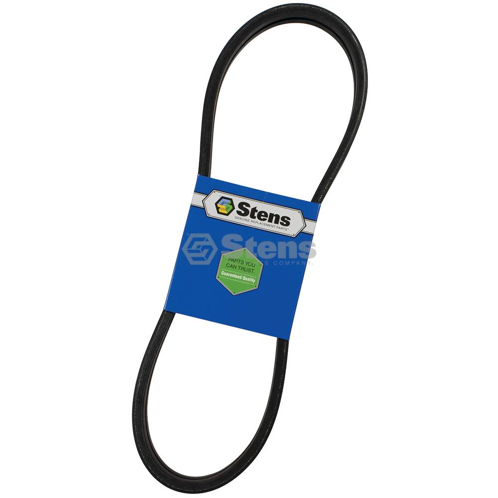 OEM Spec Belt Bunton PL4275 / 265-883