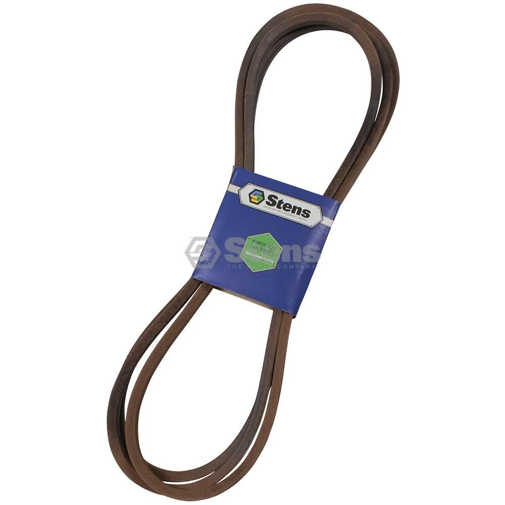 OEM Spec Belt Snapper Pro 5100893 / 265-884