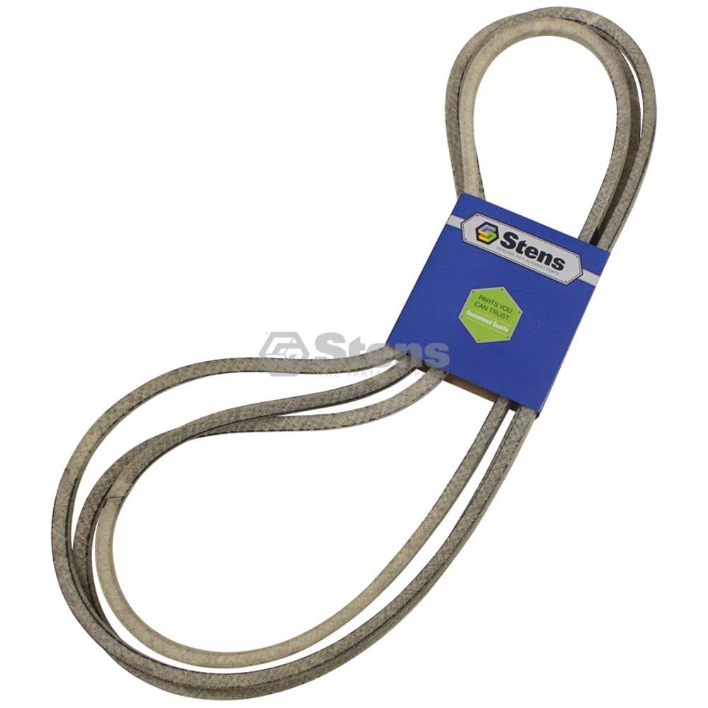 OEM Spec Belt Snapper Pro 5022399 / 265-885