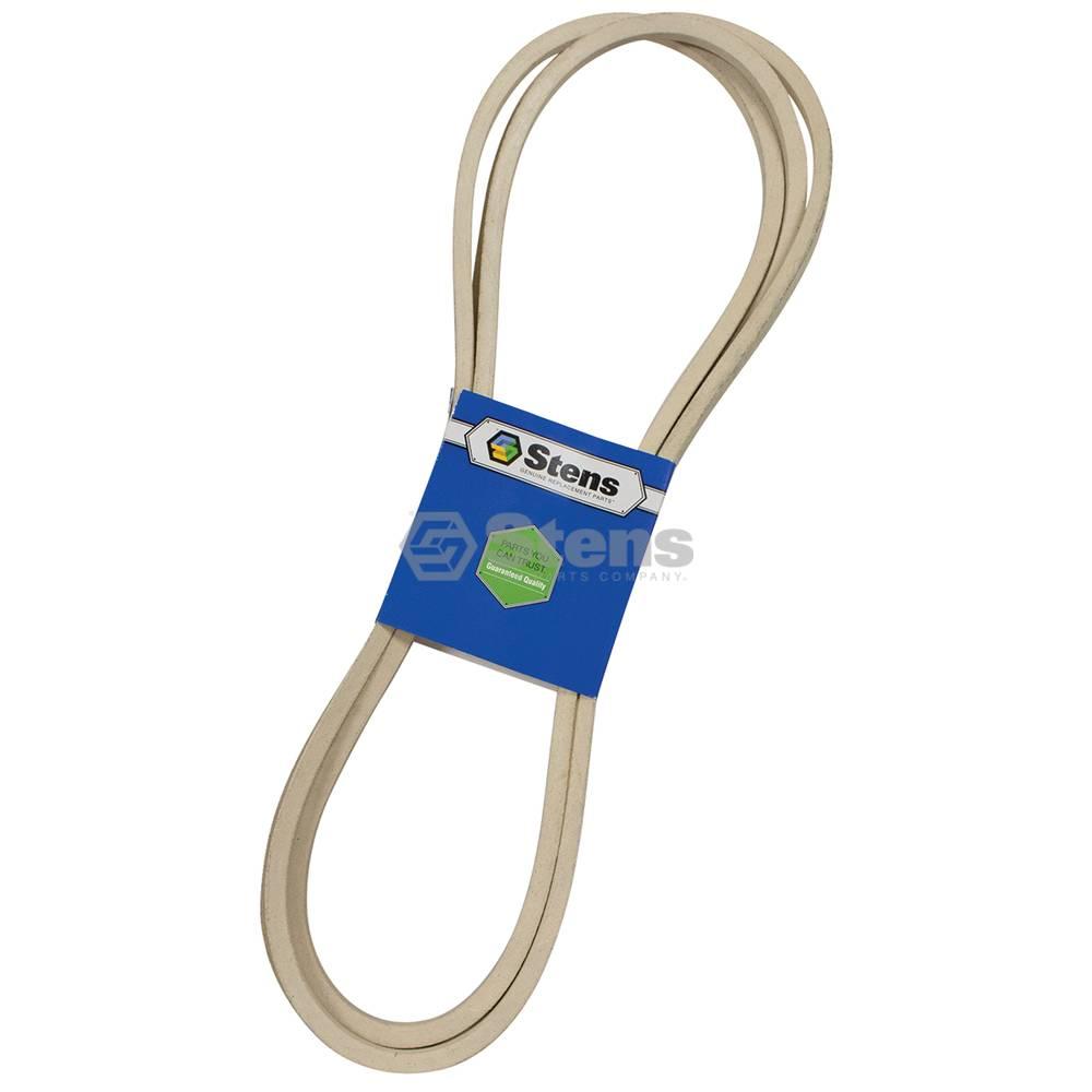 OEM Spec Belt Toro 106-7369 / 265-887